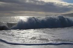 waves-sea-Mirage-Park-Resort-2018-00027