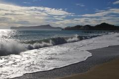 waves-sea-Mirage-Park-Resort-2018-00028