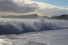 waves-sea-Mirage-Park-Resort-2018-00031