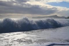 waves-sea-Mirage-Park-Resort-2018-00032