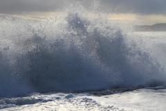 waves-sea-Mirage-Park-Resort-2018-00033