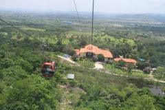 Phan-thiet-dunes-pagoda-foto-Vietnam-00014