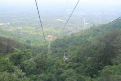 Phan-thiet-dunes-pagoda-foto-Vietnam-00020