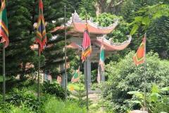 Phan-thiet-dunes-pagoda-foto-Vietnam-00029