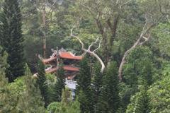 Phan-thiet-dunes-pagoda-foto-Vietnam-00030
