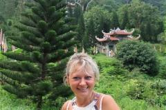 Phan-thiet-dunes-pagoda-foto-Vietnam-00031