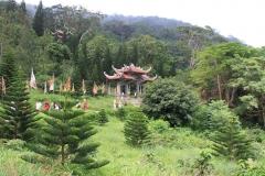 Phan-thiet-dunes-pagoda-foto-Vietnam-00032