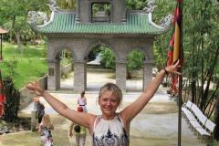 Phan-thiet-dunes-pagoda-foto-Vietnam-00033