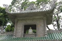 Phan-thiet-dunes-pagoda-foto-Vietnam-00036