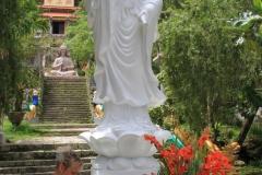 Phan-thiet-dunes-pagoda-foto-Vietnam-00038