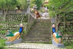 Phan-thiet-dunes-pagoda-foto-Vietnam-00040