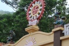 Phan-thiet-dunes-pagoda-foto-Vietnam-00041