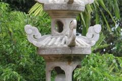 Phan-thiet-dunes-pagoda-foto-Vietnam-00042