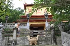 Phan-thiet-dunes-pagoda-foto-Vietnam-00043