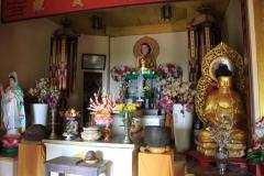 Phan-thiet-dunes-pagoda-foto-Vietnam-00045
