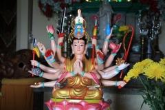 Phan-thiet-dunes-pagoda-foto-Vietnam-00047