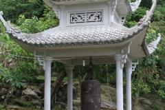 Phan-thiet-dunes-pagoda-foto-Vietnam-00048