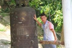 Phan-thiet-dunes-pagoda-foto-Vietnam-00049