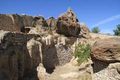 Cappadocia-2017-1-011