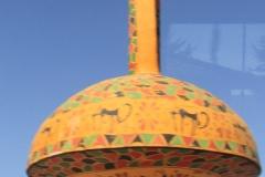 Cappadocia-2017-1-014