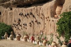 Cappadocia-2017-2-012