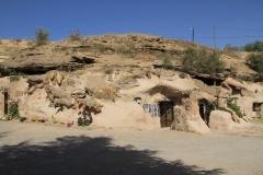 Cappadocia-2017-2-018