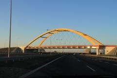 Gdansk-Polska-dostoprimechatelnosti-foto-01-0007