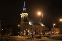 Gdansk-Polska-dostoprimechatelnosti-foto-01-0009