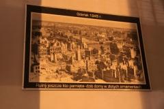 Gdansk-Polska-dostoprimechatelnosti-foto-01-0011