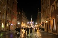 Gdansk-Polska-dostoprimechatelnosti-foto-01-0012