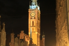 Gdansk-Polska-dostoprimechatelnosti-foto-01-0014