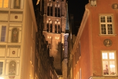 Gdansk-Polska-dostoprimechatelnosti-foto-01-0015