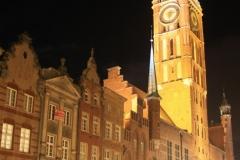 Gdansk-Polska-dostoprimechatelnosti-foto-01-0016