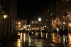 Gdansk-Polska-dostoprimechatelnosti-foto-01-0017