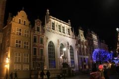 Gdansk-Polska-dostoprimechatelnosti-foto-01-0018