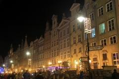 Gdansk-Polska-dostoprimechatelnosti-foto-01-0019