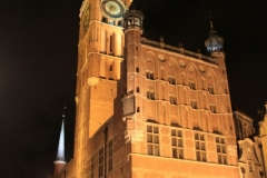 Gdansk-Polska-dostoprimechatelnosti-foto-01-0020-1