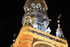 Gdansk-Polska-dostoprimechatelnosti-foto-01-0021-1