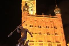 Gdansk-Polska-dostoprimechatelnosti-foto-01-0023-1