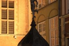 Gdansk-Polska-dostoprimechatelnosti-foto-01-0024