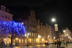 Gdansk-Polska-dostoprimechatelnosti-foto-01-0025