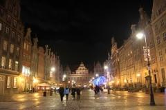 Gdansk-Polska-dostoprimechatelnosti-foto-01-0026