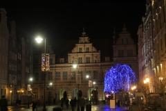 Gdansk-Polska-dostoprimechatelnosti-foto-01-0027