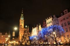 Gdansk-Polska-dostoprimechatelnosti-foto-01-0030