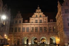 Gdansk-Polska-dostoprimechatelnosti-foto-01-0032