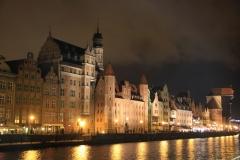 Gdansk-Polska-dostoprimechatelnosti-foto-01-0034