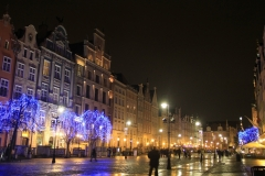 Gdansk-Polska-dostoprimechatelnosti-foto-01-0038