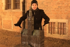 Gdansk-Polska-dostoprimechatelnosti-foto-01-0039