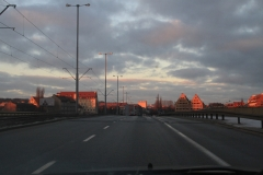 Gdansk-Polska-dostoprimechatelnosti-foto-01-0040