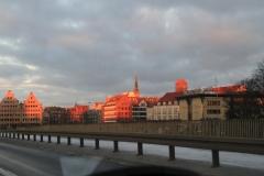Gdansk-Polska-dostoprimechatelnosti-foto-01-0041